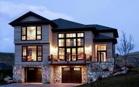powderhorn wy homes for sale