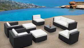 Furniture Best Outdoor Furniture Outdoor Patio Balcony Furniture - frightening small wicker patio furniture tags small outdoor