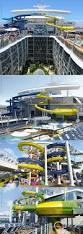 Cruise Ship Floor Plans by 61 Best New And Exciting Cruise Ships Images On Pinterest Cruise