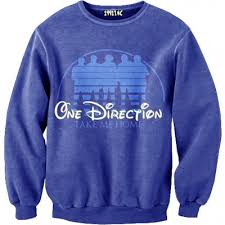 one direction sweater direction sweater 65 00 svpply