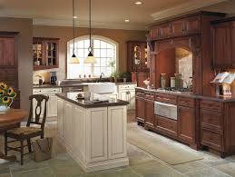 Master Brand Cabinets Inc by Schrock Cabinets For A Kitchen With A And Gould Kitchen By