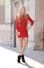 black dress red heels xtra u2013 woman best dresses
