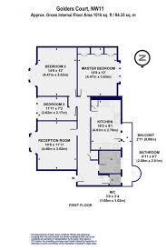 average kitchen size in square meters bedroom inspired modern king