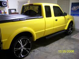 Ford Ranger Truck Rims - man oh man 2002 ford ranger regular cab specs photos