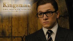 123 Movies Watch Kingsman The Golden Circle Full Movie Free 123movies