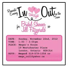 bridal shower sayings for gift cards u2013 wedding invitation ideas