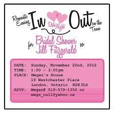 Gift Card Wedding Shower Invitation Wording Bridal Shower Sayings For Gift Cards U2013 Wedding Invitation Ideas