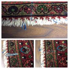Area Rug Cleaning Portland by Rug Services Gorham Me Moderne Rug Cleaning Inc