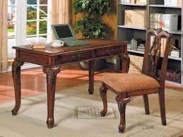 Vintage Desks For Home Office by Elegant Writing Desk Deskideas