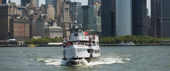 Pedestal Access To Statue Of Liberty Statue Cruises Web Store Ticket Selection