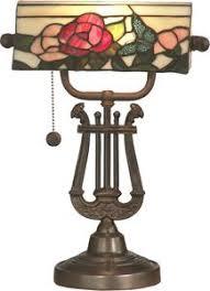 antique tiffany table ls tiffany desk ls you ll love lsusa