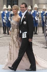 vidã os de mariage prochain mariage du prince nicolas de grèce et de tatiana blatnik