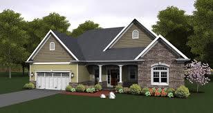 home plans dry creek building u0026 development