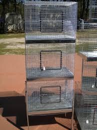 Rabbit Hutch Ramp Rabbit Cages Http Www Thebunnyhutrabbitry Com