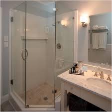 Bathtub Wall Mount Faucet Bathroom Corner Shower Ideas Black Iron Wall Mount Shower Faucet