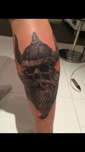 20 best tattoos done by me images on pinterest electric skulls