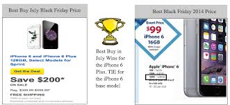 black friday deals iphone best buy black friday in july 2015 updates bestblackfriday com