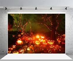 halloween background ghost popular photography background ghost buy cheap photography