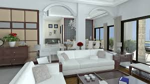 Latest Home Design Software Free Download Home Design Maker Tremendous Software Interior 1 Gingembre Co