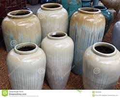 garden urns for sale gardens and landscapings decoration