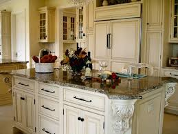Kitchen Island Designs With Cooktop Kitchen Island Designs With Seating For 4 Dayton Painted White