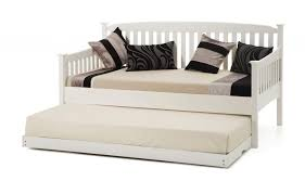 daybeds wonderful full size day daybed with storage drawers