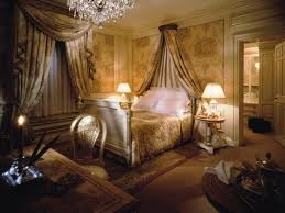 Victorian Style Homes Interior by Bedroom Furniture Awesome Victorian Bedroom Decorating