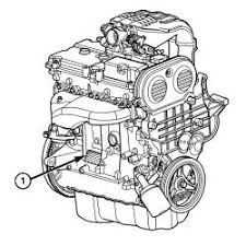 93 jeep engine jeep engine serial numbers questions answers with pictures fixya