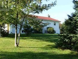 homes for sale in nova scotia nova scotia real estate 1 to 10 of 14
