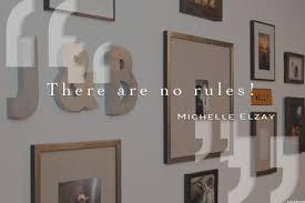 home interior design quotation 7 inspirational quotes from our favorite interior designers photos
