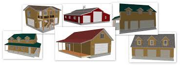 rv storage building plans rv garage with apartment internetunblock us internetunblock us