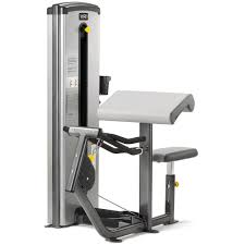 cybex parts national gym supply inc