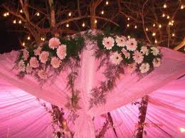 japanese wedding arches wedding arch decorations januari 2012