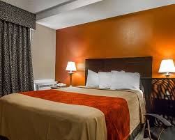 Connecticut Travel Lodge images Econo lodge inn suites old saybrook 59 7 4 updated 2018 jpg