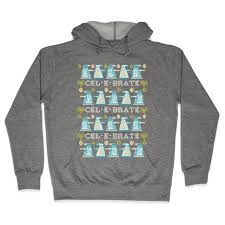 hannukah sweater dalek hanukkah sweater hoodie lookhuman