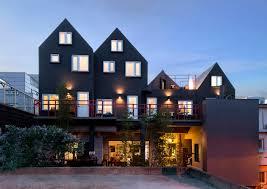 Loft House Design by Gallery Of Loft House U0027the Black U0027 Design Guild 5
