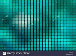 square mosaic vector background corner design stock vector 522262801 shutterstock turquoise green vector abstract mosaic background with rounded stock