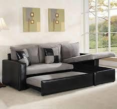 Memory Foam Sofa Sleeper Comfort Sleeper Sofa Sale Tourdecarroll Com