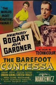 the barefoot contessa chicago reader