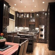 pictures of kitchens with maple cabinets maple cabinets design ideas