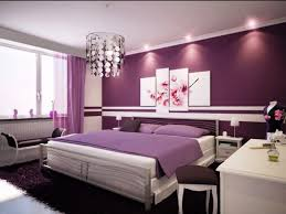 modern teenage bedroom layouts with cool lighting ideas creative
