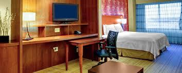 100 home decor stores greenville sc 100 home decor stores