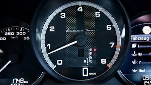 porsche exclusive series 2017 porsche 911 turbo s exclusive series first drive