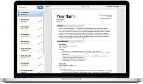Resume Maker Ultimate Free Download Resume Maker Resume Template And Professional Resume