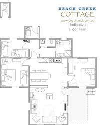 Raised Beach House Plans Cottage Beach House Plans Bold Design 15 Plans Clearview 2400p