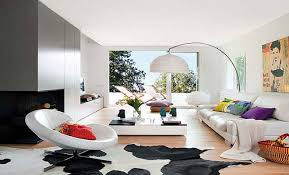 excellent ideas 1 contemporary home accessories and decor for