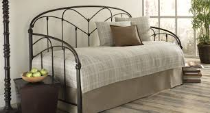 Comforter At Walmart Daybed Awesome Daybed At Walmart Favored White Metal Daybed