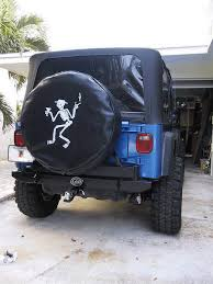 2005 jeep liberty spare tire cover post you spare tire cover photos jeepforum com