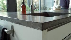 beton ciré cuisine cuisine beton cire bton cir with cuisine beton cire cool juin