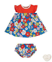 baby clothes sale kids clothes sale mothercare